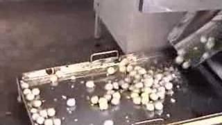 getlinkyoutube.com-Indian Sweet making machine
