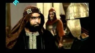 getlinkyoutube.com-Mokhtarnameh - 8 - مختارنامه
