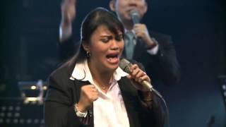 getlinkyoutube.com-Bethany Nginden - Anggur Baru
