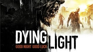 getlinkyoutube.com-Dying Light Game Movie (All Cutscenes) 1080p HD
