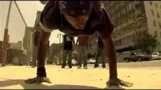 DJ Magic Mike - Drop The Bass