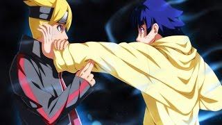 getlinkyoutube.com-Top 10 Strongest Siblings in Naruto