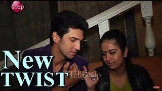 "getlinkyoutube.com-New Twist in ""Sasural Simar Ka"""