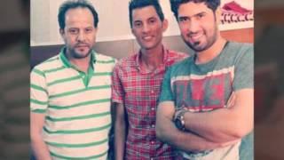 getlinkyoutube.com-اروع صور احمد الساعدي مع فطومه