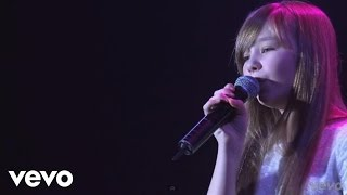 getlinkyoutube.com-Connie Talbot - I Will Always Love You (live)