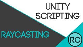 getlinkyoutube.com-Unity3D Scripting - Raycasting