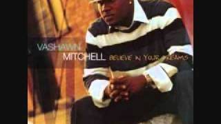 getlinkyoutube.com-Vashawn Mitchell (feat. Monique Walker)  - Your Tears Have Paid Off