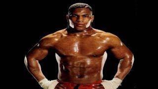 getlinkyoutube.com-Iron Mike Tyson ~ Top 10 Fastest Knockouts (Tribute)