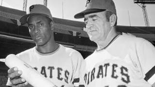 getlinkyoutube.com-1971 World Series, Game 7: Pirates @ Orioles