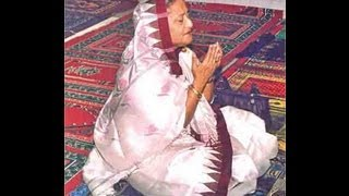 getlinkyoutube.com-Astik Or Nastik | Response To Current Bangladeshi Issues | Hasan Noori Sahib.