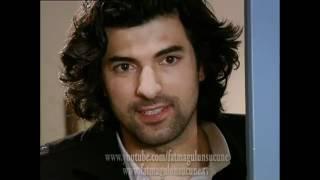 getlinkyoutube.com-المشهد لما دخل كريم على فاطمة جولي وهي تغير ملابسها