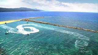 getlinkyoutube.com-APEC 2015 PH Turnover Video DOT