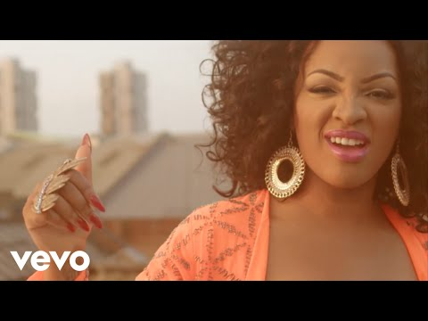 Ezi Emela | Confam It Official Video @MsEziEmela