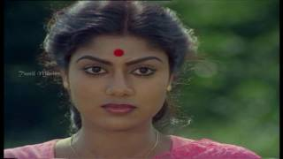 Mannukkul Vairam Full Movie Part 5