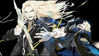 getlinkyoutube.com-Fate/Grand Order 第三特異点 Grand Battle