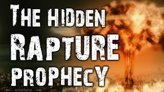 getlinkyoutube.com-Perry Stone Reveals THE HIDDEN RAPTURE PROPHECY! | Sid Roth's It's Supernatural!