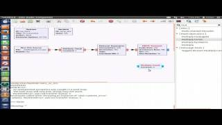 getlinkyoutube.com-Tenet Technetronics: FM transmission using GNU Radio and USRP