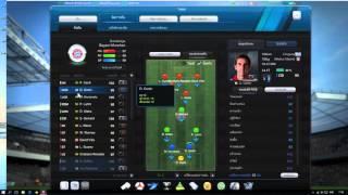 getlinkyoutube.com-แผน manager fifa online 3 ดาวทอง 2015