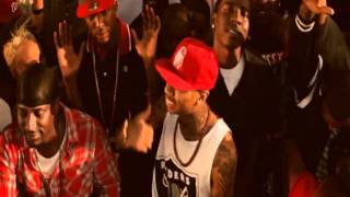 getlinkyoutube.com-YG - Bitches Aint Shit ft. Tyga & Nipsey Hussle