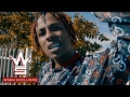 Rich The Kid Soak It Up WSHH Exclusive - Official Music Video