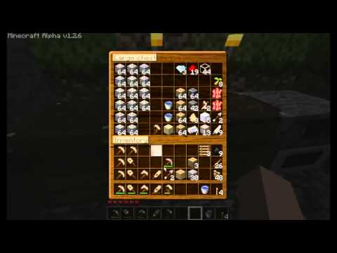 Seeking Satori - Ep 08 - Yes.. Storage Chest - Minecraft Let's Play