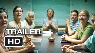 getlinkyoutube.com-Paradise Faith Official Trailer #1 (2013) - Drama HD