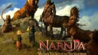 getlinkyoutube.com-Narnia Soundtrack: The Battle