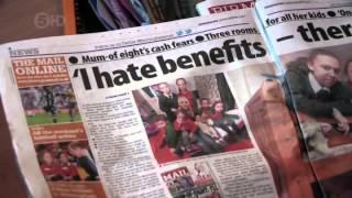 benefits britain life on the dole s01e02