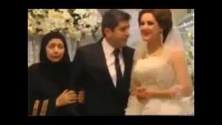 getlinkyoutube.com-عريس يبيع أمه يوم عرسه !!!