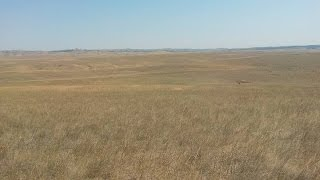 getlinkyoutube.com-THE GLORY GUYS 1965 Little Bighorn Battlefield 2016 HD