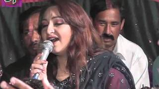 getlinkyoutube.com-Afshan Zebi  Chakwal Program ( dhok Mekan) Part 02 (AASI JAAN)
