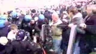 getlinkyoutube.com-Roma Police Brutality