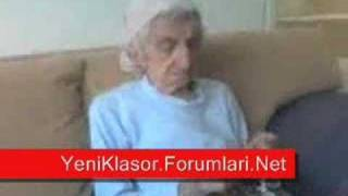 Küfürbaz Nine Küfürbaz Teyze- YeniKlasor.Forumlari.Net - You