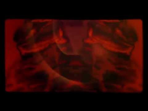 Cindergarden - The Clandestine Experiment