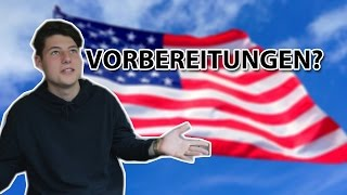 getlinkyoutube.com-3 MONATE SCHULE IN DEN USA  | Jonah Pschl