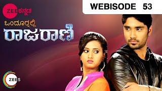 Ondoornalli Raja Rani - Episode 53  - April 17, 2015 - Webisode