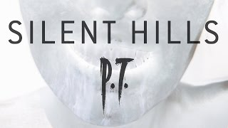 Windows 10 Silent Hills PT  / PC Download