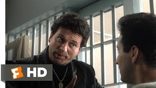 getlinkyoutube.com-My Cousin Vinny (1/5) Movie CLIP - The Wrong Idea (1992) HD