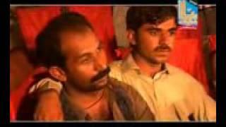 Master Aziz shaikh 2015 song sindhi ama