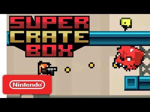 Super Crate Box (NS)  © Vlambeer 2019   1/1