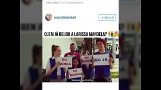 getlinkyoutube.com-Provas de que jolari existe #Tiros♥♥