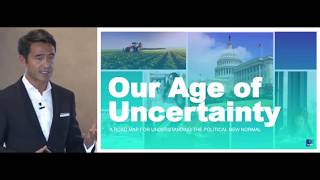 Age of Uncertainty