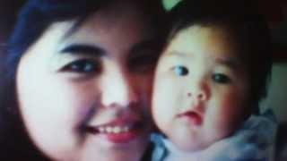 getlinkyoutube.com-Happy 21st Birthday to the best daughter... Paulina Sotto