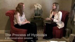 getlinkyoutube.com-Free Hypnosis Demonstration & Hypnotherapy Session