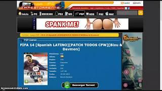 getlinkyoutube.com-DONDE DESCARGAR JUEGOS/PELICULAS/SERIES GRATIS PARA PC(PSP/WI/PC/XBOX360/PS3)