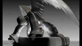 getlinkyoutube.com-oitavo-anjo