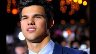 getlinkyoutube.com-17 homens mais bonitos do mundo