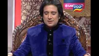 getlinkyoutube.com-Sadhaba Bohu Season 4 Ep 33