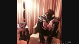 getlinkyoutube.com-【双K中字】The Real Story of EXO - Kris 饭制视频