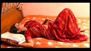 getlinkyoutube.com-Bhaiya Gadi Chhod Ke [Full Song] Khayee Ka Re- Bhojpuri Kainsar